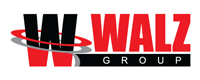 Walz Group
